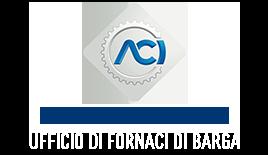 logo ufficio di fornaci