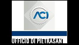 logo ufficio di pietrasanta